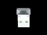 D-LINK DWA-121 WLAN USB