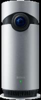 D-LINK Omna, IP Kamera,