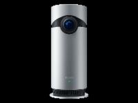 D-LINK Omna IP Kamera in