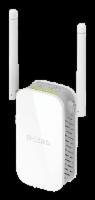D-LINK Wireless Range