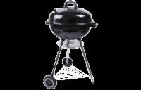 DANGRILL Kettle BBQ Basic
