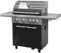 DANGRILL Odin 410CS,