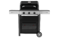DANGRILL Thor 300 PS