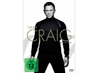 Daniel Craig Collection:
