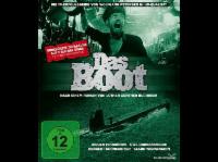 Das Boot - TV-Serie