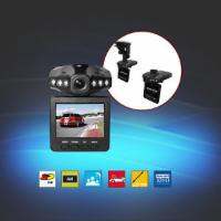 Dashcam Auto Car DVR