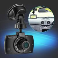 Dashcam KFZ Car DVR