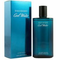 Davidoff Cool Water Man -