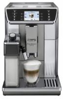 DE'LONGHI Kaffeevollautom