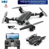 DEERC S167 FPV Drohne mit