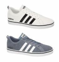 Deichmann Adidas Deal