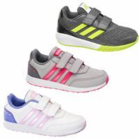 Deichmann Schuhe - adidas
