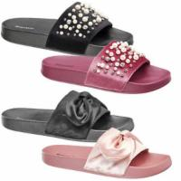 Deichmann Schuhe -
