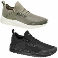 Deichmann Schuhe - Puma