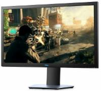 Dell S2419HGF Gaming