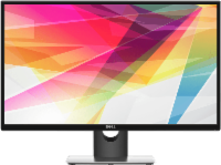DELL SE 2717 H Full-HD
