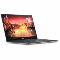 DELL XPS 13 9360 Notebook