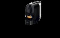 DELONGHI EN110B Nespresso