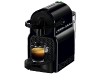 DELONGHI EN80B Nespresso