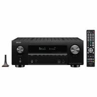 Denon AVR-X3500H 7.2 AV