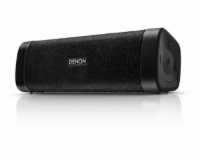 Denon Envaya Bluetooth