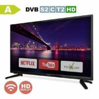Denver LDS3272 Smart TV