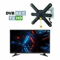 DENVER® LED3279 HDTV 32