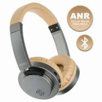 DENVER® Wireless ANC