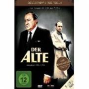 Der Alte - Vol. 3
