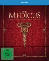 Der Medicus Abenteuer