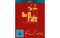 Der Pate - The Coppola