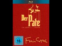 Der Pate - The Coppola