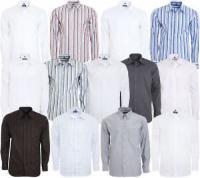 DERBY OF SWEDEN Shirt