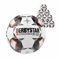 Derbystar Bundesliga