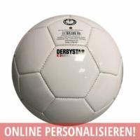 DERBYSTAR Fußball