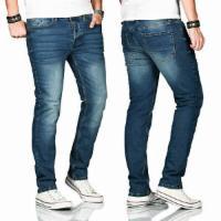 Designer Herren Jeans