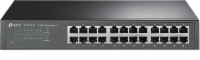 Desktop/Rackmount-Switch