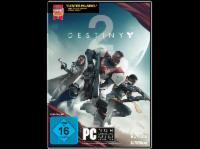 Destiny 2 - Standard