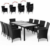 Deuba® Sitzgruppe