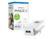 DEVOLO 8375 Magic 2 WiFi