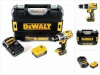 DeWalt DCD 796 M1