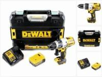 DeWalt DCD 996 M1