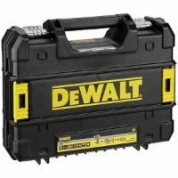 DeWalt DCD708D2T-QW