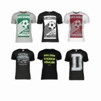 DFB Deutschland T-Shirt