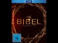 Die Bibel - Die epische