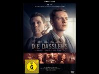 DIE DASSLERS-PIONIERE,BRÜ