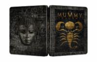 Die Mumie kehrt zurück -