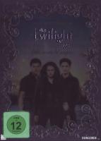 Die Twilight Saga - Bis