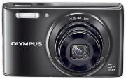 Digitalkamera Olympus