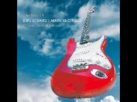 Dire Straits, Mark